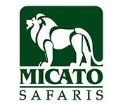 Micato Safaris