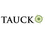 Tauck - Cruise Division