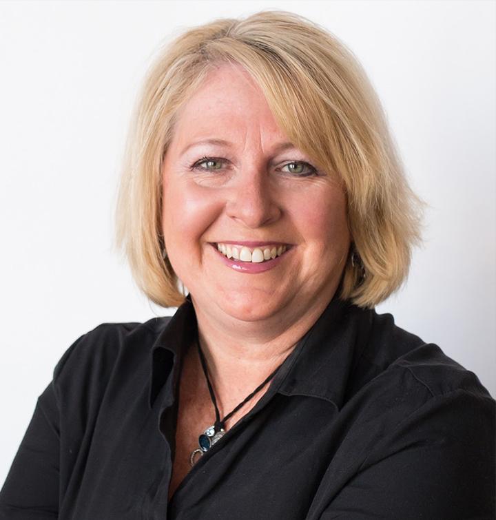 Ann Kerkman